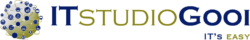 ITstudioGooi Logo